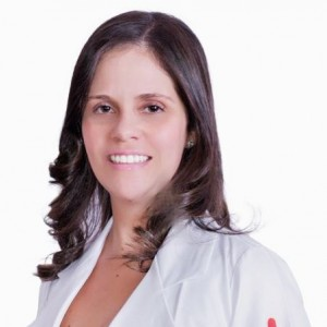 JULIANA MARTINS PIMENTA